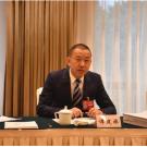 习总书记视察火狐体育开户引渝中民营企业热烈响应