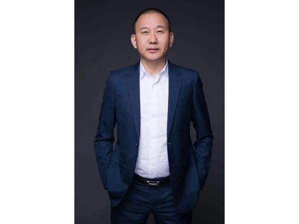 渝中区工商联换届选举已落幕,董事长当选副主席